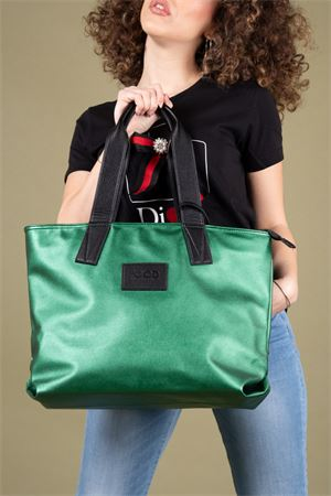 Borsa metal shopper GOOD MOOD Good Mood | 31 | METAL SHOP03