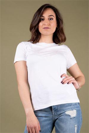 alt='Short-sleeved T-shirt with GUESS glitter logo Guess | 8 | W91I54K19U1TWTH' title='Short-sleeved T-shirt with GUESS glitter logo Guess | 8 | W91I54K19U1TWTH'