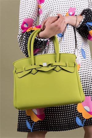 Miss Plus bag color SAVE MY BAG Save my Bag | 31 | MISS PLUS01