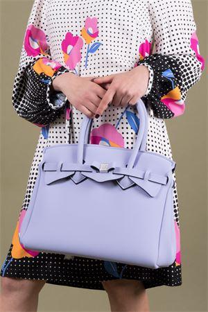 Miss Plus bag color SAVE MY BAG Save my Bag | 31 | MISS PLUS03