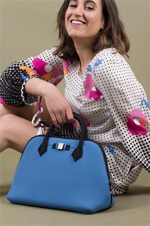 Princess midi bag plain colour SAVE MY BAG  Save my Bag | 31 | PRINCESS MIDI03