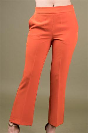 alt='Pockets trousers America VICOLO Vicolo | 9 | TU071701' title='Pockets trousers America VICOLO Vicolo | 9 | TU071701'