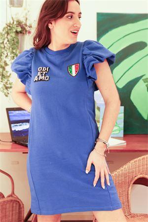ODI ET AMO abito in felpa Italia Odi et Amo | 11 | 013T101