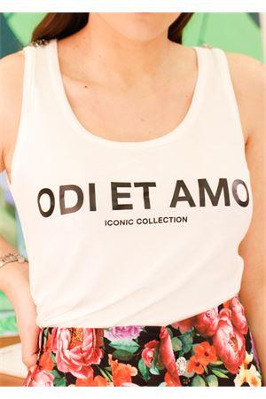 Odi et Amo | 46 | 028T101