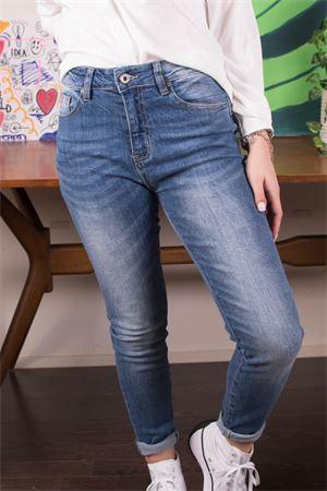 susymix jeans slim fit regular Susy Mix | 24 | 3D120001