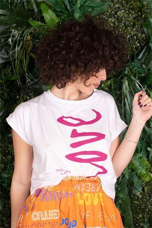 Susy Mix | 8 | BL8524302