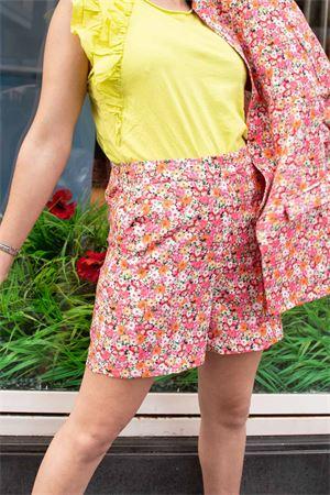susymix short flowers Susy Mix | 30 | MGP3028E14901
