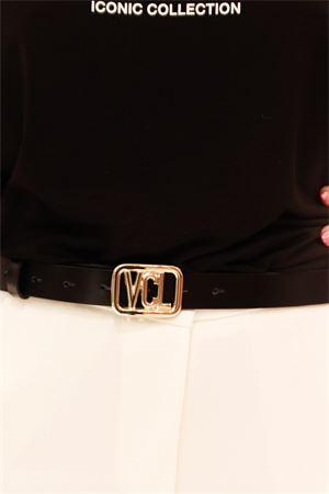 Vicolo cintura logo VCL piccola Vicolo | 22 | AH002302