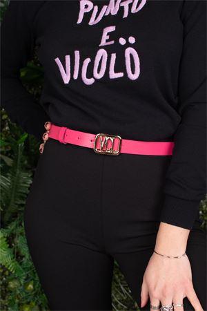 Vicolo | 22 | AH002304