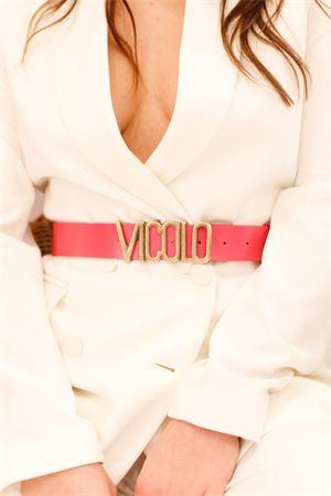 Vicolo cintura logo esteso Vicolo | 22 | AH002802