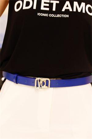Vicolo cintura logo VCL piccola Vicolo | 22 | AH007101