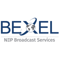 Bexel | NEP Broadcast Services