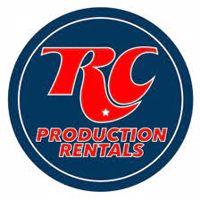 RC Production Rentals
