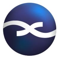 Xytech Systems Corporation