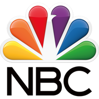 NBC New York Stages
