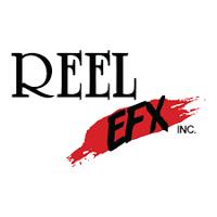 Reel EFX, Inc.