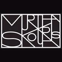 Murtha Skouras Agency