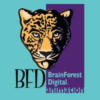 BrainForest Digital Animatics