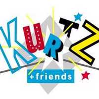 Kurtz & Friends