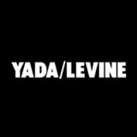 Yada / Levine Video Productions