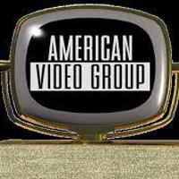 American Video Group