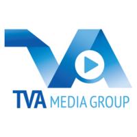 TVA Media Group, Inc.