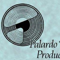 Palardo Productions