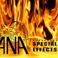 ANA Special Effects, Inc.