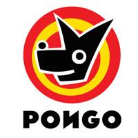 Pongo Productions