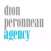 Dion Peronneau Agency