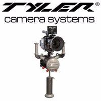 Tyler Camera Systems