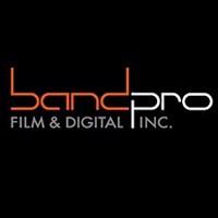 Band Pro Film & Digital, Inc.