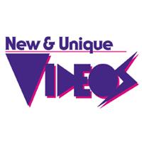 New & Unique Videos