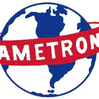 Ametron Audio Video