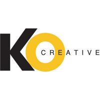 KO Creative