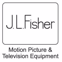 J.L. Fisher, Inc.