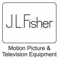 J.L. Fisher, Inc.