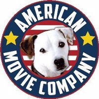 The American Movie Company, LLC