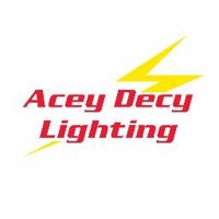 Acey Decy Lighting