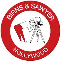Birns & Sawyer, Inc.