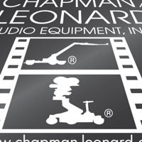 Chapman / Leonard Studio Equipment, Inc.