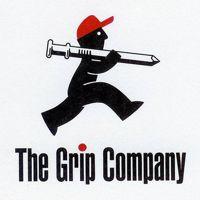 The Grip Company
