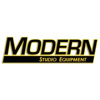 Modern Studio Equipment, Inc.