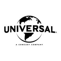 Universal Studios Grip Department