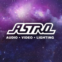 Astro Audio Video Lighting, Inc.