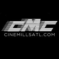 Cinemills / CMC Rentals