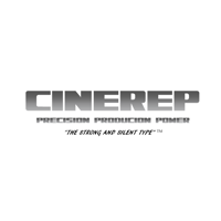 Cinerep / Amps