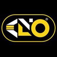 Kino Flo, Inc.