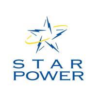 Star Power Generators