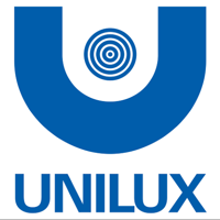 Unilux / Blue Feather Lighting